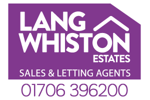 Lang Whiston Estates