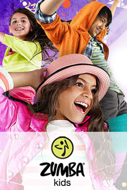 annas-dance-zumba-kids-flyer