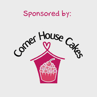 annas-dance-corner-house-cupcakes-cta