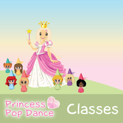 annas-dance-pop-classes-cta