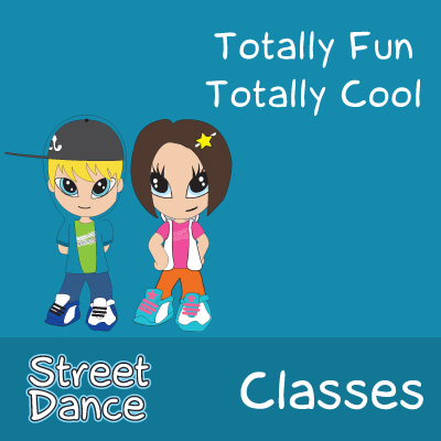 annas-dance-street-dance-classes-cta
