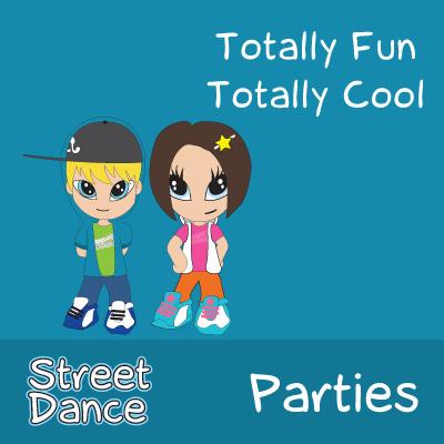 annas-dance-street-dance-parties-cta