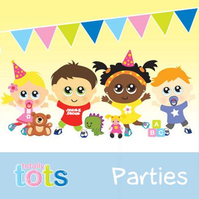 annas-dance-totally-tots-parties-cta