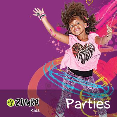 annas-dance-zumba-kids-parties-cta