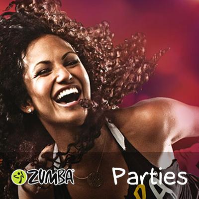 annas-dance-zumba-parties-cta