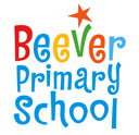 Beever Primary Logo
