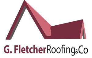 Anna's Dance - G Fletcher Roofing