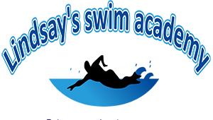 Anna's Dance - Lindsay's Swim Academy