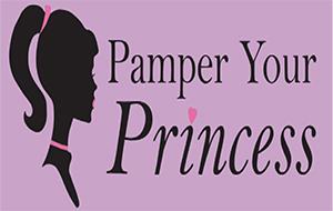 Anna's Dance - Pamper Your Princess