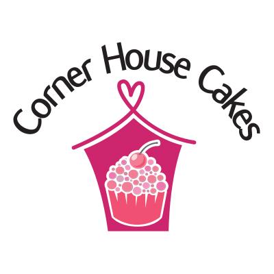 Cornerhouse Cakes