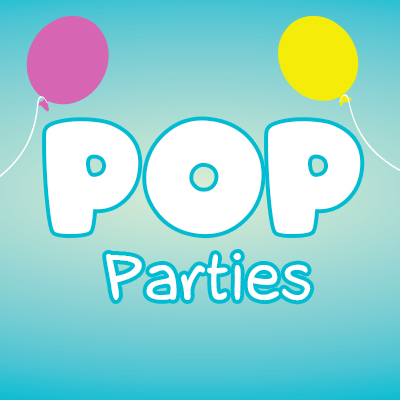 annas-dance-pop-parties-cta