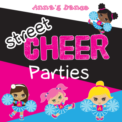 annas-dance-street-cheer-parties-cta